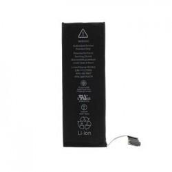 Apple iPhone SE Baterie 1624mAh li-Pol r.v.2016 (Bulk)