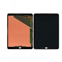 LCD display + Dotyk Samsung T810 Galaxy TAB S2 9.7 Black