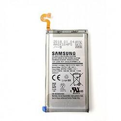 EB-BG960ABE Samsung Baterie Li-Ion 3000mAh (Service pack)