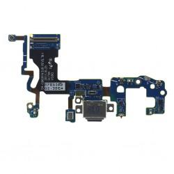 Samsung G960 Galaxy S9 Flex Kabel vč Type-C Connector