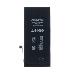 OEM iPhone 8 Plus Baterie 2691mAh Li-Ion (Bulk)
