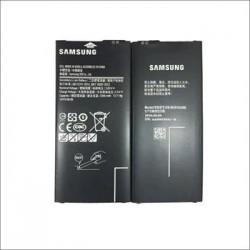 EB-BG610ABE Samsung Baterie Li-Ion 3300mAh (Service pack)