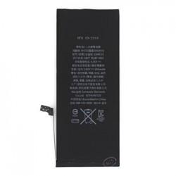 Apple iPhone 6 Plus 5.5 Baterie 2915mAh li-Pol (Bulk)