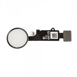 iPhone 7 Flex Kabel vč. Fingerprintu White