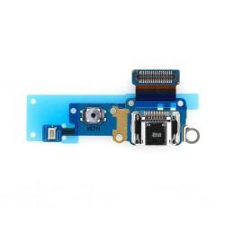 Samsung Galaxy A50 Flex Kabel Bočních Kláves (Service Pack)