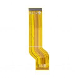 Samsung Galaxy A40 Hlavní Flex Kabel (Service Pack)