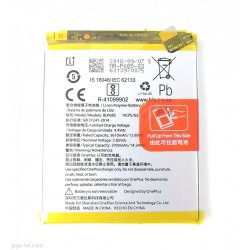 BLP685 ONE Plus 6T Baterie 3700mAh Li-Pol (Bulk)