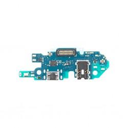 Samsung Galaxy A10 Flex Kabel vč. microUSB Konektoru