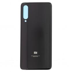 Xiaomi Mi9 Kryt Baterie Black