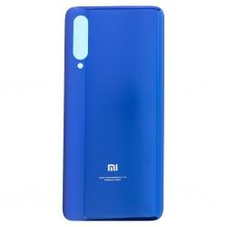 Xiaomi Mi9 Kryt Baterie Blue