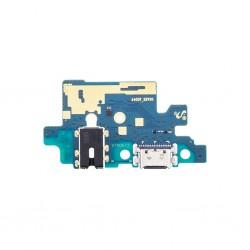 Samsung Galaxy A40 Flex Kabel vč. Type C Konektoru