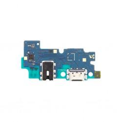Samsung Galaxy A50 Flex Kabel vč. Type C Konektoru