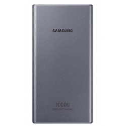 EB-P3300XJE Samsung Power Bank Type C 10000mAh (EU Blister)