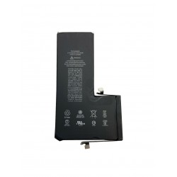 Baterie pro iPhone 11 Pro Max 3969mAh Li-Ion (Bulk)