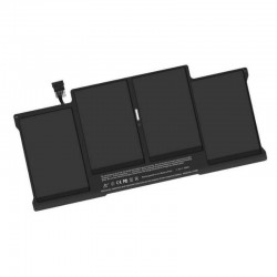 Baterie pro MacBook A1377/A1405/A1496 8000mAh (Bulk)