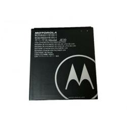 JE30 Motorola Baterie 2120mAh Li-Ion (Service Pack)