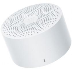 Xiaomi Mi Compact Speaker 2 White