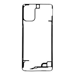Samsung A217F Galaxy A21s Lepení pod Kryt Baterie (Service Pack)