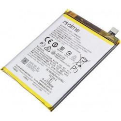 BLP731 Realme 5 Pro Baterie 4035mAh Li-Ion (Service Pack)