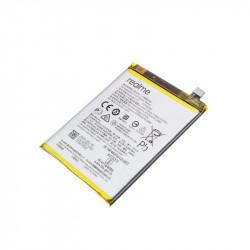 BLP757 Realme 6/6 Pro/6s Baterie 4300mAh Li-Ion (Service Pack)