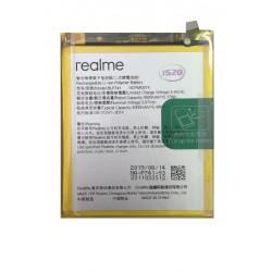 BLP741 Realme X2 Baterie 4000mAh Li-Ion (Service Pack)