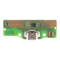 Samsung T290N Galaxy TAB A 8.0 (Wifi) Deska vč. Dobíjecího Konektoru (Service Pack)