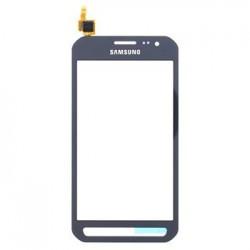 Samsung G388F Galaxy XcoVer 3 Dotyková Deska Silver (Service Pack)