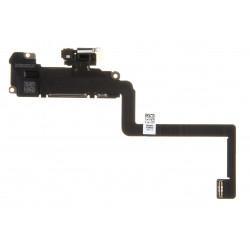 iPhone 11 Sluchátko vč. Senzor Flexu