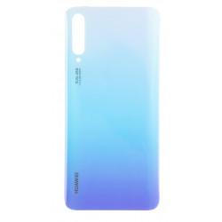 Huawei P Smart Pro Kryt Baterie Breathing Crystal