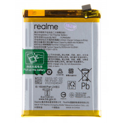 BLP807 Realme 7 Baterie 5000mAh Li-Ion (Service Pack)