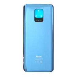 Xiaomi Redmi Note 9 Pro Kryt Baterie Tarnish (Service Pack)