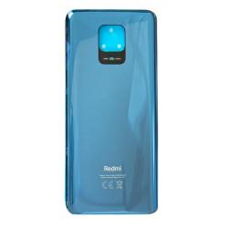 Xiaomi Redmi Note 9S Kryt Baterie Tarnish (Service Pack)