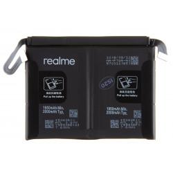 BLP749 Realme X2 Pro Baterie 1950mAh Li-Ion (Service Pack)