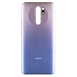 Xiaomi Redmi 9 Kryt Baterie Pink/Blue