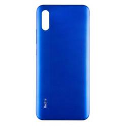 Xiaomi Redmi 9A Kryt Baterie Sky Blue