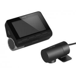 70mai Dash Cam A800s + Rear Cam Set A800s-1