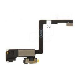 iPhone 11 Pro Sluchátko vč. Senzor Flexu