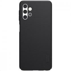 Nillkin Super Frosted Zadní Kryt pro Samsung Galaxy A32 5G Black