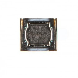 Samsung A025 Galaxy A02s Sluchátko (Service Pack)