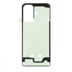 Samsung M515F Galaxy M51 Lepicí Páska pod Kryt Baterie (Service Pack)