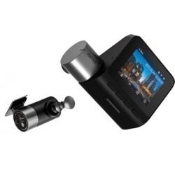 70mai Dash Cam Pro Plus + Rear Cam Set A500s-1