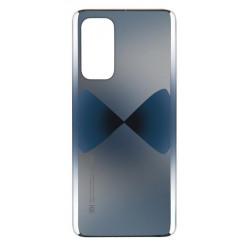 Xiaomi Mi 10T/Mi 10T Pro Kryt Baterie Blue (Service Pack)