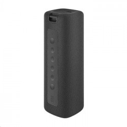 Xiaomi Mi Portable Bluetooth Speaker (16W) Black