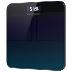 Amazfit Smart Scale Aurora Gradient