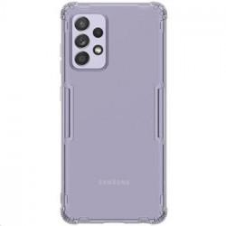 Nillkin Nature TPU Kryt pro Samsung Galaxy A52 Grey