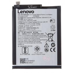 Lenovo BL297 Original Baterie 4050mAh Li-Pol (SWAP Service Pack)