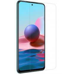 Nillkin Tvrzené Sklo 0.33mm H pro Xiaomi Redmi Note 10/10s