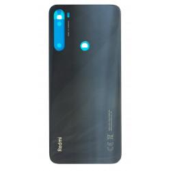 Xiaomi Redmi Note 8 Pro Kryt Baterie Green