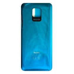 Xiaomi Redmi Note 9S Kryt Baterie Aurora Blue