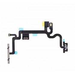 iPhone 8/SE2020 Flex Kabel On/Off